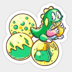 Bubble Bobble | Bubble Bobble Wiki | FANDOM powered by Wikia |Skull Puzzle Bobble