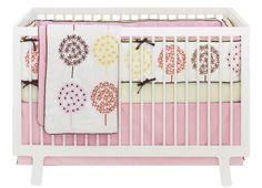 Skip Hop 4 Piece Crib Bedding Set, Flower Burst Skip Hop,http://www.amazon.com/dp/B0047DZRN6/ref=cm_sw_r_pi_dp_u20ktb08YHN11EGC