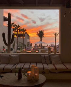 Hotel San Cristobal, Places To Travel, Places To Go, Pretty Sky, Destination Voyage, Baja California, Travel Aesthetic, Sky Aesthetic, Flower Aesthetic