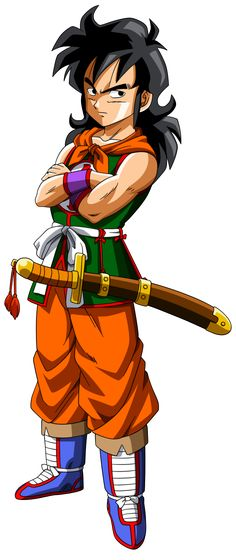 Dragon Ball © of Akira toriyama character info: Image restoration of Yamcha from Dragon Ball series. Lineart and color by A work for the Dragon Ball Characters Project: ====================. Dragon Ball Z, Akira, Gogeta Ss4, Manga Dragon, Dbz Characters, Japanese Film, Anime Costumes, Fan Art, Anime Comics