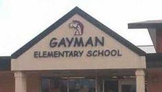 Worst School Names Ever – 19 Pics