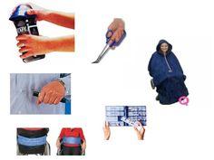#ortopedia,#ayudas tecnicas,#pastilleros,#ltijeras,#cinta,#chubasquero,#abridor#abrocha #botones