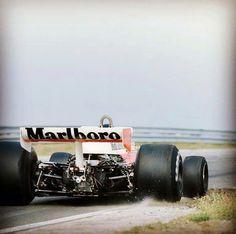 Divina Galica Surtees Ts16 Ford Shellsport Whiting