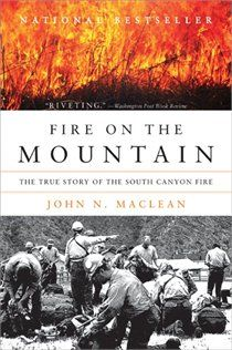 In 1994, a wildfire on Colorado's Storm King Mountain was wrongly identified at the outset as occurring in South Canyon.  This unintentional, seemingly minor human error was the first in a string of mistakes that would be compounded into one of the greatest tragedies in the annals of firefighting. Before it was done, fourteen courageous firefighters-men and women, hotshots, smoke jumpers, and helicopter crew-would lose their lives battling the deadly so-called South Canyon blaze