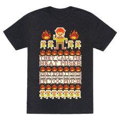 New York Jets Minions Shirts Merry Christmas T-Shirts Hoodies ...