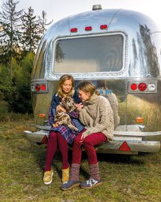 #Airstream #TradeWind 1970 #glamping by #tomsvintagetrailers #Fotoshooting in Goslar Germany in Autumn. Foto by #switchstudio for #haflinger. Airstream, Glamping, Vintage Trailers, Toms, Germany, Studio, Couple Photos, Autumn, Photo Shoot