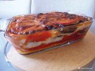 Le melanzane gratinate al parmigiano sono un contorno croccante, saporito e sfizioso. Ecco la ricetta ed alcuni consigli utili
