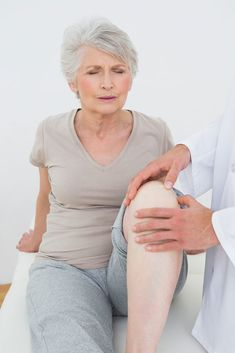 Total Joint Replacement: Knee and Hip - IDEA Health & Fitness Association Joint Replacement, Cardio, Health Fitness, Mens Tops, Sport, Medicine, Deporte, Excercise, Sports