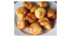 Chinesische Gebackene Banane mit Honig, ein Rezept der Kategorie Desserts. Mehr Thermomix ® Rezepte auf www.rezeptwelt.de