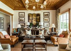 50 Interior Design Trends for 2020 – In or Out? 50 Interior Design Trends for 2020 – In or Out? Living Room Trends, Home Interior, Home Living Room, Interior Design Living Room, Living Room Decor, Living Spaces, Italian Living Room, Interior Logo, Interior Shop