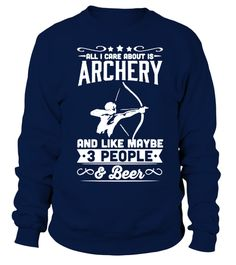 # Archer Archery Bow arrow shoot shooting hunting sport T shirt .  HOW TO ORDER:1. Select the style and color you want: 2. Click Reserve it now3. Select size and quantity4. Enter shipping and billing information5. Done! Simple as that!TIPS: Buy 2 or more to save shipping cost!This is printable if you purchase only one piece. so dont worry, you will get yours.Guaranteed safe and secure checkout via:Paypal   VISA   MASTERCARD