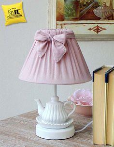 Oltre 1000 idee su Lampada A Forma Di Teiera su Pinterest  Lampade, Lampada ...