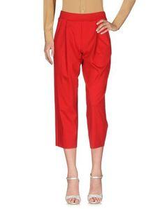 Les Pantalons - 3/4 Pantalons Longs Tdd 65b50W8GBZ