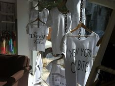 #Fashion #women #T-shirt by #HQ Boutique