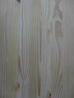 Painel de madeira maciça prensada - TRAPICHE VINTAGE
