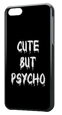 Cute but black phone case sony goth grunge halloween emo - Cheap Phone Cases For Iphone - Ideas of Cheap Phone Cases For Iphone - Cute but black phone case sony goth grunge halloween emo View more on the LINK: www. Funny Phone Cases, Cheap Phone Cases, Diy Phone Case, Iphone Phone Cases, Iphone 7, Cellphone Case, Iphone 8 Plus, Friends Phone Case, Phone Cases