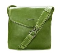 Slate Green - Bags - Mooshoes