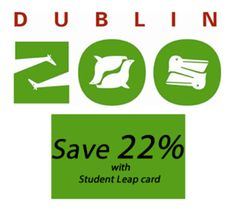 The National Student Travel & Discount Card. Dublin, Places To Go, Student, Entertaining, Cards, College Students, Map, Playing Cards, Maps