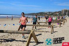 Beach Bash Obstacle Races, Mud Run, Charity, Beach Mat, Outdoor Blanket, Army, Racing, Fun, Gi Joe