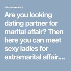 Online Dating Best Way To Ask A Girl Out