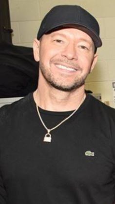 Donnie Wahlberg, Mark Wahlberg, Wahlberg Brothers, Blue Bloods Tv Show, Sexy Men, Sexy Guys, Block Party, New Kids, Love Of My Life