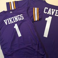 Create your own parody customized football jerseys to show the love of your  favorite team. 28f3e67ab