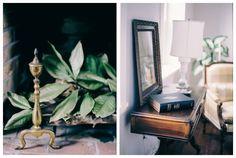 Nikki-Santerre-Photography_Virginia-Fine-Art-Wedding-Photographer_Woodland-Manor_0003.jpg 800×537 pixels