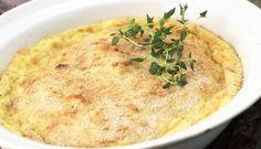 Dette er en allergivennlig oppskrift som inneholder verken egg, skalldyr eller nøtter. Passer godt sammen med råkost og poteter.