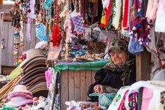 Türkei Side Shopping. #Turkey #Shopping #HandMade