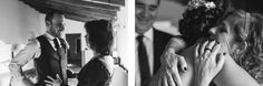 Sitges Wedding Sitges, Holding Hands, Wedding, Hand In Hand, Mariage, Weddings, Marriage, Casamento