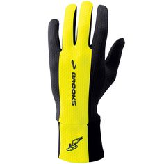 Repin if you're breaking out the gloves for winter running. Checkout the Pulse Lite.