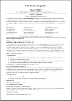 resume format for banks sample bank cover letter - Resume Cover Letter Bank Teller