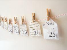 Ich liebe Weihnachten und vorallem die Vorweihnachtszeit. Freuen wir uns nicht alle, wenn sich der 1. Dezember nähert und endlich das erste Türchen am Adventskalender geöffnet werden darf? Doch, wie ich finde gibt es nichts Schöneres als einen Kalender mit persönlicher Note für seine Freunde, die Familie oder den Liebsten zu kreieren. Einer meiner absoluten …