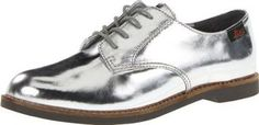 ShopStyle: BassWomen's ELY-3 Oxford