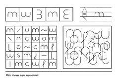 Fejlesztés - Kiss Virág - Picasa Webalbums Early Childhood, Writing, Note Cards, Children, Infancy, Being A Writer, Childhood