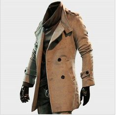 2012-New-Men-s-Jackets-Mens-Double-Breasted-Slim-Trench-Coat-Dust-Coat-Male.jpg