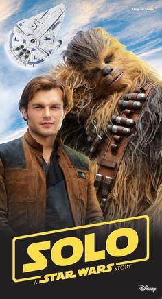 f6ced182df73c Solo  A Star Wars Story - Alden Ehrenreich Action