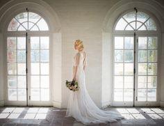 Chez Bec 2015 Bridal Accessories Collection + Exclusive 25% Saving | Love My Dress® UK Wedding Blog