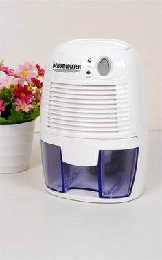 44 Best Bathroom Dehumidifier images in 2017 | Dehumidifiers, Home