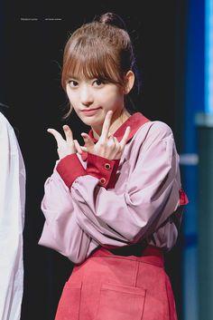 Yuri, Sakura Miyawaki, Best Kpop, Japanese Girl Group, The Most Beautiful Girl, 3 In One, Female Singers, Korean Girl Groups, Girl Crushes