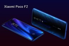 Xiaomi Poco with Triple Rear camera setup, Snapdragon launching by early 2020 priced between Rs to Rs Hybrid Network, Rs 25, Newest Smartphones, Exposure Compensation, Optical Image, Face Id, Finger Print Scanner