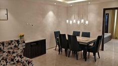 Aastha Greens Offer 2 & 3 Bhk Luxury apartment at prime location of noida. Luxury Apartments, Table, Furniture, Home Decor, Decoration Home, Room Decor, Tables, Home Furnishings, Desks