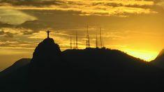Rio de Janeiro, Brazil in HD