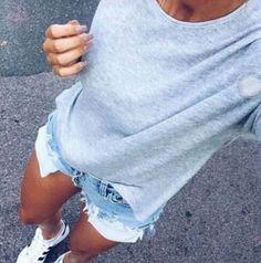 Fashion summertimes