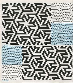 Pattern in Islamic Art - GP-B 027