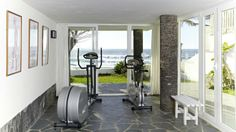 Teneriffe, Hotel Spa, Ayurveda, Home Appliances, Flooring, Sport, Health, Getting Fit, Spain