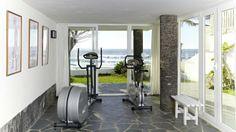 Se remettre en forme, séjours #détox et bien-être à l'hôtel Oceano Health Spa - #Tenerife, #Espagne  Bien #manger, #detox, #thalasso  http://www.spadreams.fr/pas-cher/espagne/tenerife/punta-del-hidalgo/oceano-hotel-health-spa/?pnlDauer=7,29,,&pnlAnwendungen=40