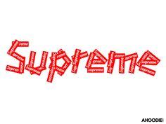 supreme - Google 検索