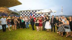 108º Grande Prêmio Bento Gonçalves Continue lendo → http://preview.is/2dU0x3K #FotoDivulgaçãoDoGPBentoGonçalves #GPBentoGonçalves #JockeyClubDoRS
