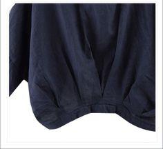 ノーカラー ジャケット ブルゾン アウター ショート丈 羽織りもの ノンカラー レディース